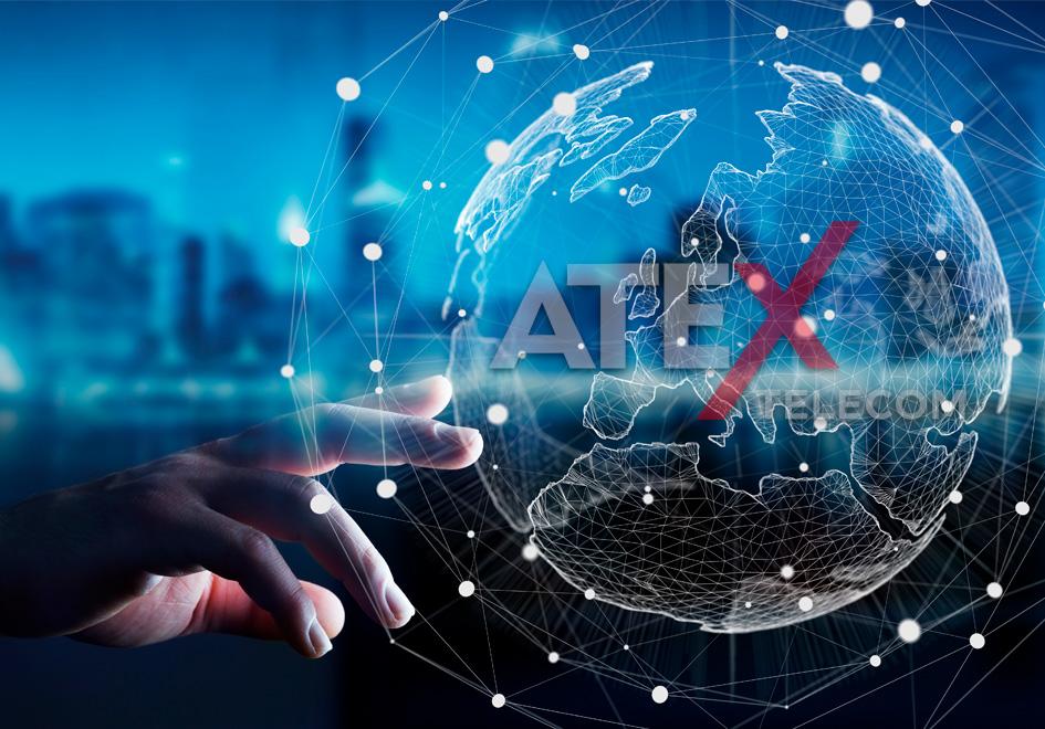 ATEX Telecom