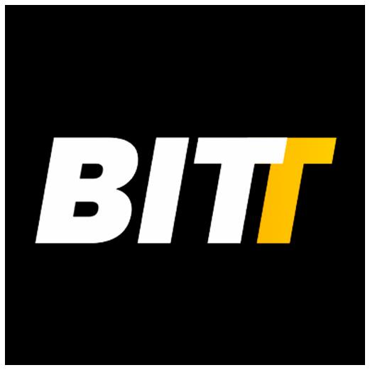 Aplicativo Bittrainers