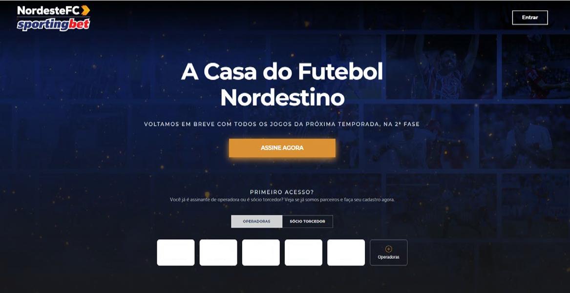 Nordeste FC